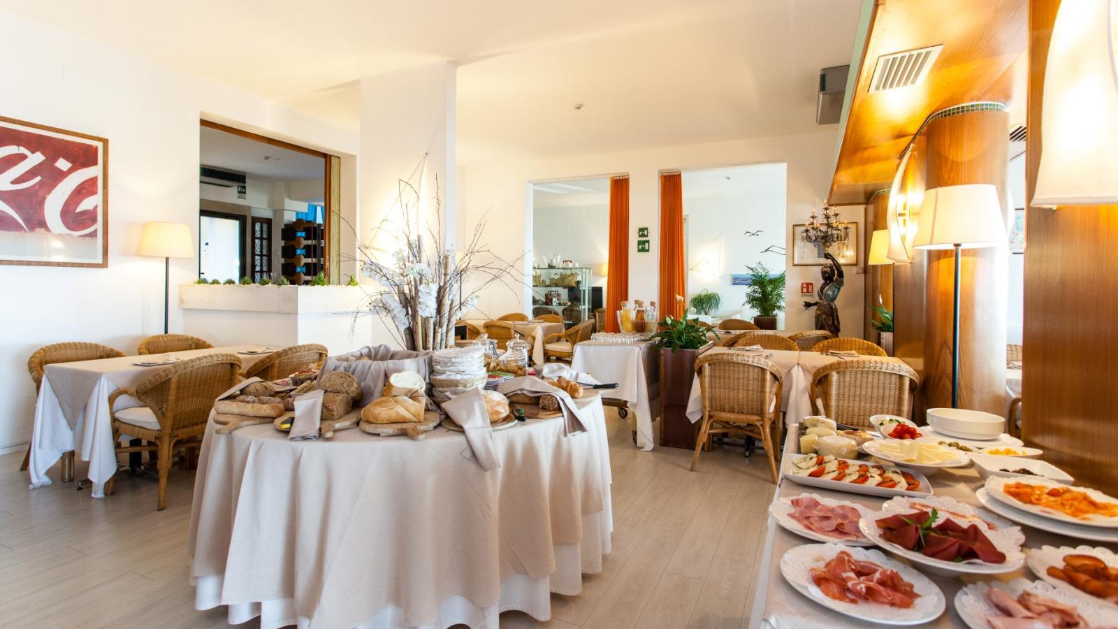 Hotel Villa Sorriso Jesolo Prezzi